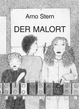 Der Malort PDF