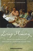 Living Memory PDF