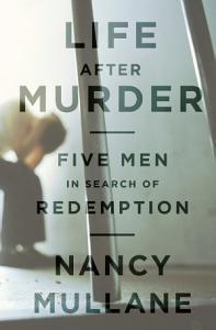 Life After Murder Book