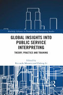 Global Insights Into Public Service Interpreting