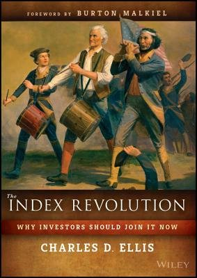 Download The Index Revolution Book