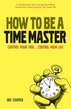 How to be a Time Master PDF