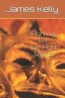Hunting Evil The Hunt Begins PDF