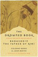 The Drowned Book PDF