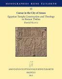 Download Caesar in the City of Amun Book