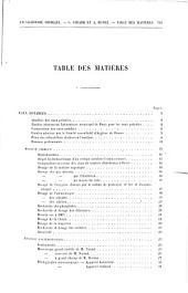Encyclopédie chimique: Volume10