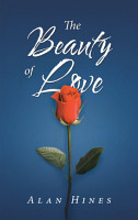 The Beauty of Love PDF