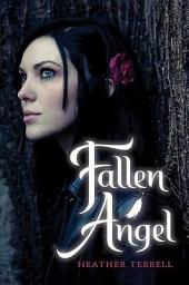 Fallen Angel: Volume 1