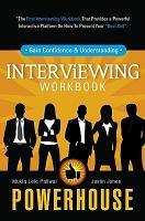 Powerhouse Interviewing Workbook PDF