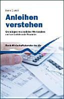 Anleihen verstehen PDF