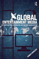 Global Entertainment Media PDF