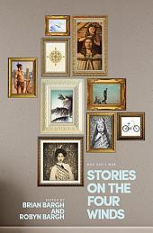 Stories on the Four Winds: Nga Hau e Wha
