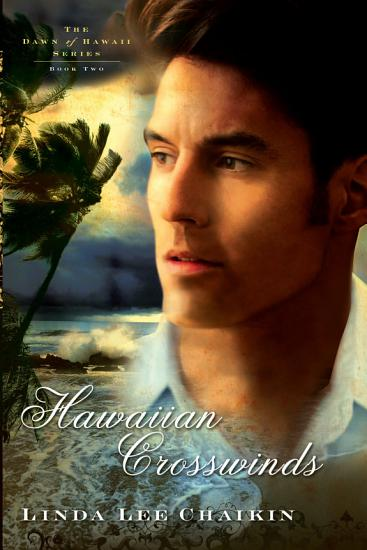 Hawaiian Crosswinds PDF