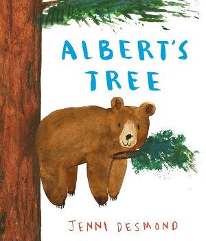Albert s Tree