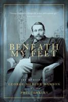 Beneath My Feet PDF