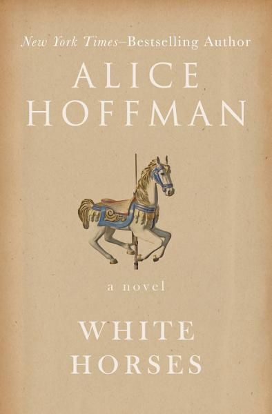 Download White Horses Book