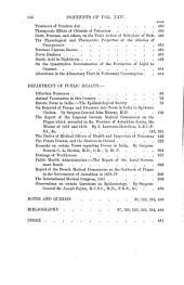 The Practitioner: Volume 25