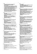 New Acquisitions PDF
