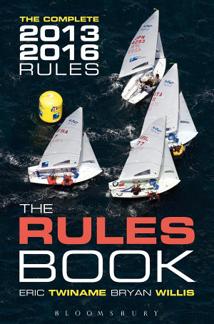 The Rules Book