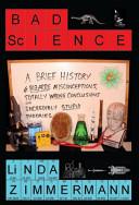 Bad Science PDF