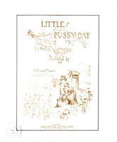 Little Pussy cat PDF