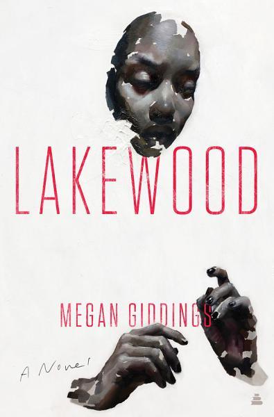 Download Lakewood Book