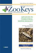Advances in Terrestrial Isopod Biology