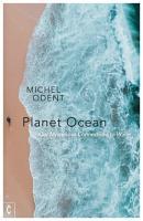 Planet Ocean PDF