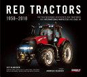 Red Tractors 1958 2018 PDF