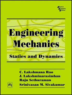 ENGINEERING MECHANICS PDF