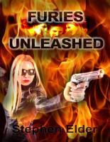 Furies Unleashed PDF