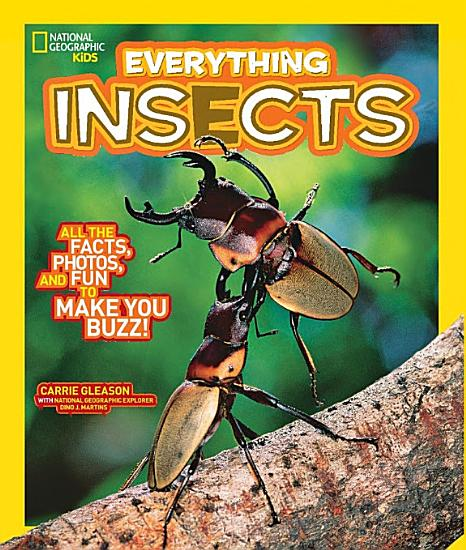 Insects PDF