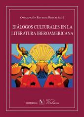 Diálogos culturales en la literatura iberoamericana: Actas del XXXIX Congreso del Instituto Internacional de Literatura Iberoamericana