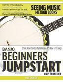 Banjo Beginners Jumpstart