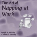 The Art of Napping at Work PDF