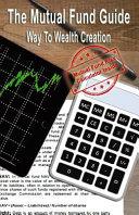 The Mutual Fund Guide PDF