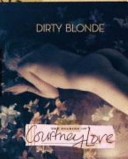 Dirty Blonde PDF