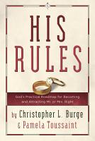 His Rules PDF