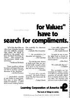 Film News PDF
