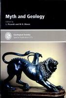 Myth and Geology PDF