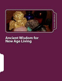 Ancient Wisdom for New Age Living PDF