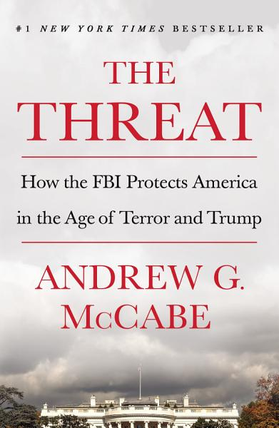 Download The Threat Book