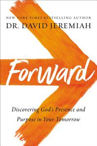 Forward Book