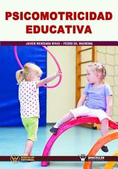 Psicomotricidad educativa