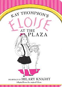 Eloise at The Plaza PDF