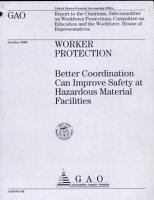 Worker Protection PDF