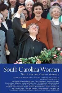 South Carolina Women PDF