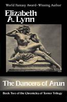 The Dancers of Arun PDF