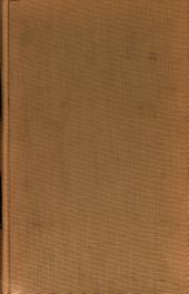 Bulletins et mémoires de la Société d'anthropologie de Paris: Volume4;Volume9