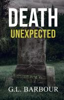 Death Unexpected PDF
